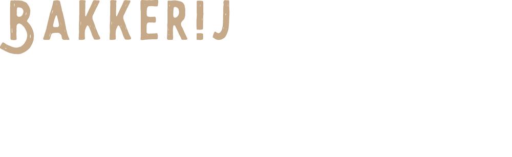 Bakkerij Vervaeck Logo