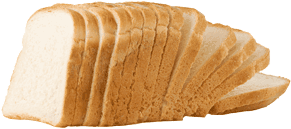 Assortiment Dagelijks Brood