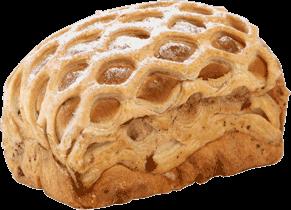 Assortiment Zoet Brood